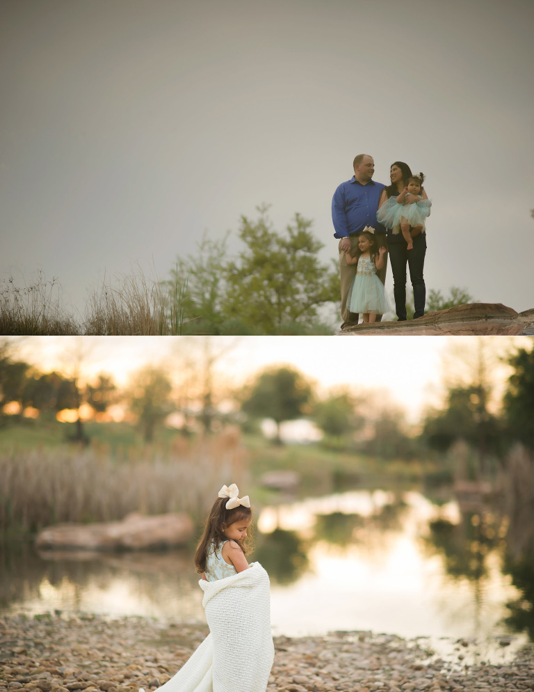 Houston Family Photography... Tomball Family Photographer